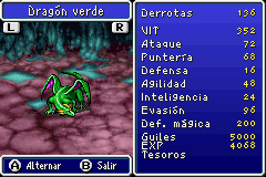 Estadisticas Dragon Verde.png