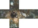 Mapa del Nido