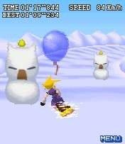 Archivo:Snow FFVII.jpg
