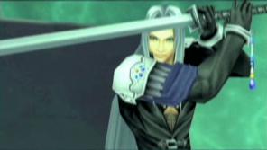Archivo:Sephiroth Dissidia.PNG