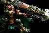 Gilgamesh - Type-0
