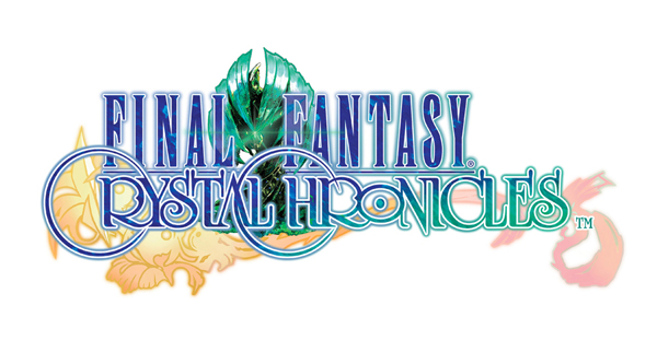 Archivo:Logo FF Crystal Chronicles.jpg