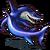 Tiburonasesino FFI psp.png