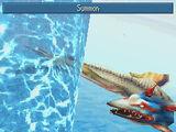 Leviatan FFIV DS