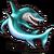 Tiburon FFI psp