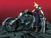 Cloud motorcycle.jpg