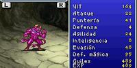 Minotauro (Final Fantasy)