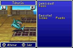 Archivo:Estadisticas Tiburon 2.png