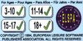 Miniatura de la versión de 17:26 5 nov 2008