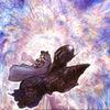 Amano Snow y Serah