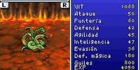 Yamata Orochi (Final Fantasy)
