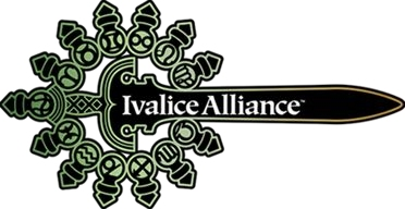 Archivo:Logo Ivalice Alliance.jpg