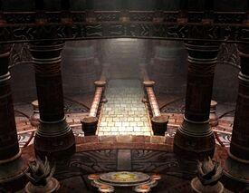 Templo fuego ff9.jpg