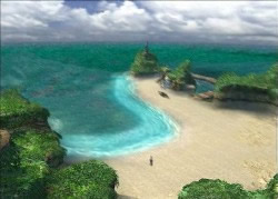 Isla Besaid Playa.jpg