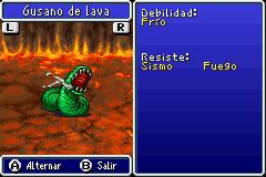 Archivo:Estadisticas Gusano de Lava 2.png