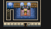 Tienda de Magia Negra de Gaia PSP FFI.png