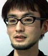 Daisuke Watanabe.png
