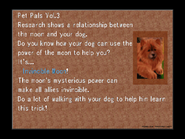 Pet-pals-vol-3