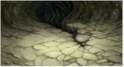 Fondo Cueva de Tierra FFI 1.PNG