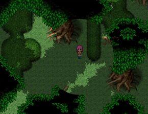 Gran bosque moore ff5.jpg