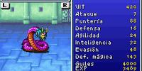 Espíritu naga (Final Fantasy)