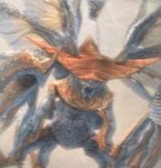 Mantis Diabolis FFXII