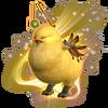Fat Chocobo (XIV).png