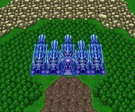 Castillo de Exdeath ff5.jpg