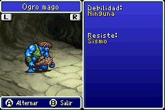 Archivo:Estadisticas Ogre Mago 2.png