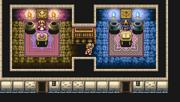 Tienda de Magia de Gaia PSP FFI.png