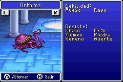 Estadisticas Orthros 2.png