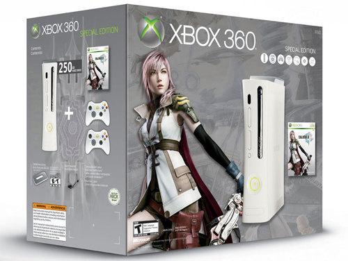 Archivo:Xbox 360 FFXIII.png