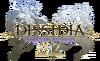 Dissidia012PrologusLogo