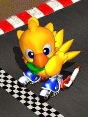 Chocobo racing.jpg