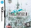 Portada FFIII DS E.jpg