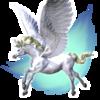 Pegasus (XIV).png