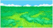 Fondo Lago Creciente FFI