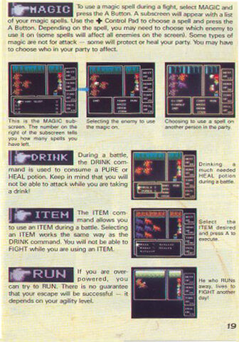 Archivo:Manual FFI 19.jpg