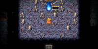 Rubicanti (Final Fantasy)