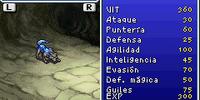 Lobo oscuro (Final Fantasy)