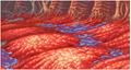 FFII Background Leviathan