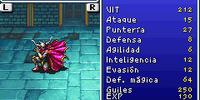 Gárland (Jefe Final Fantasy)