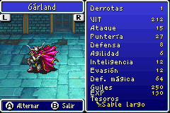 Estadisticas Garland.png