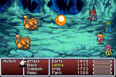 Vampire-FF5-GBA.png