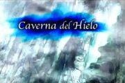 Caverna del Hielo FFIX.jpg