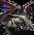 DragonBlanco FFII psp.png