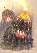 Mole Sebosa FFXII
