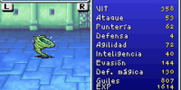 Elemental Aire (Final Fantasy)