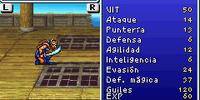 Bucanero (Final Fantasy)