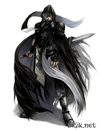 Archivo:Dark Warrior.jpg